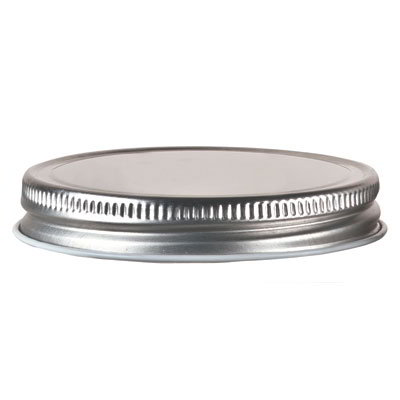 Libbey Glass 92156 2-1/2-oz Culinary Jar Lid (92148)