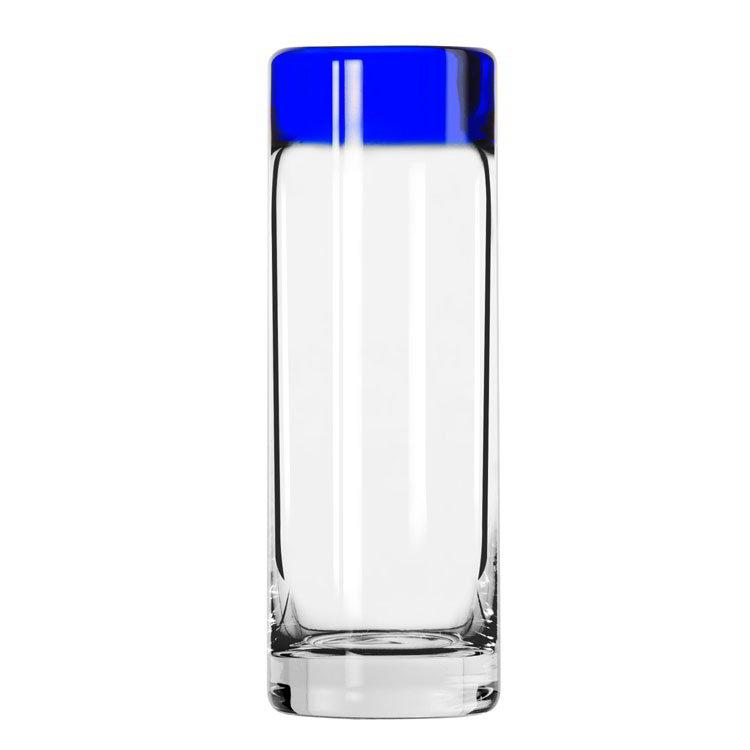 Libbey Glass 92301 3-oz Aruba Sho
