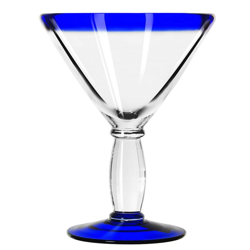Libbey Glass 92305 10-oz Aruba Cocktail Glass