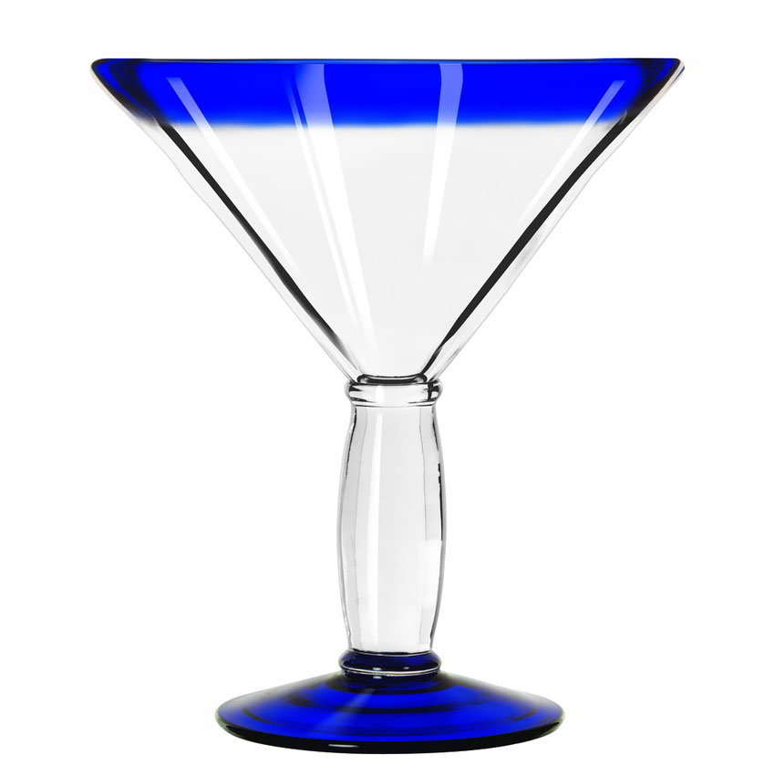 Libbey Glass 92306 15-oz Aruba Cocktail Glass