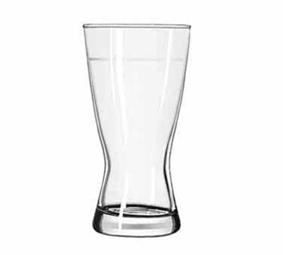 Libbey Glass 1