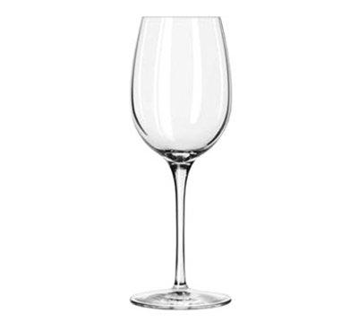 Libbey Glass 0
