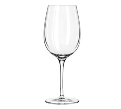 Libbey Glass 09627/06
