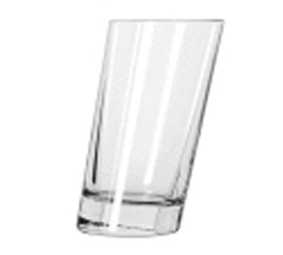 Libbey Glass 11006921 10.75-oz Pisa Hi-Ball Glass