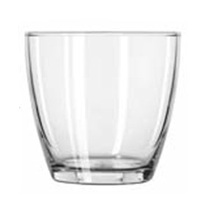 Libbey Glass 1513 9-oz Embassy Rocks Gl