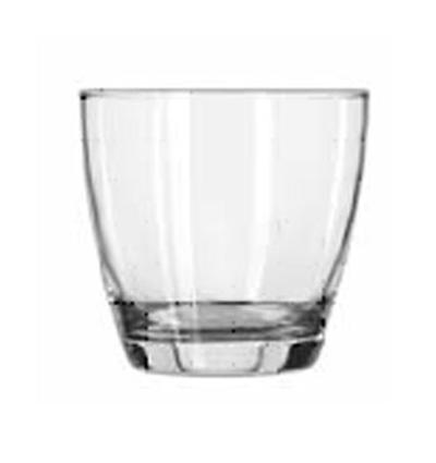 Libbey Glass 1514 7-oz Embassy Rocks Glass -