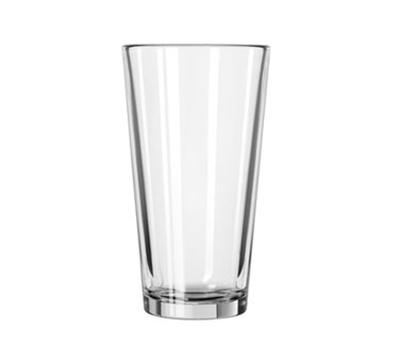Libbey Glass 15