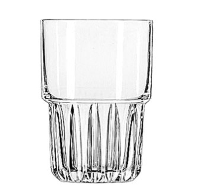 Libbey Glass 15436 12-oz DuraTuff Everest Beverage Glass