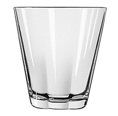 Libbey Glass 15602 9-oz DuraTuff Dakota Rocks Glass