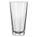 Libbey Glass 15605 16-oz DuraTuff Dakota Cooler Glass
