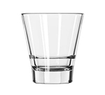 Libbey Glass 15710 9-oz DuraTuff Endeavor Rocks Glass
