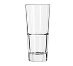 Libbey Glass 15715 16-oz DuraTuff Endeavor Cooler Glass