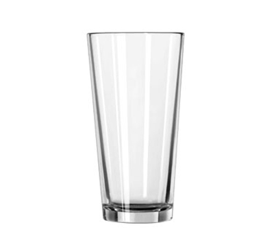 Libbey Glass 15722 22-oz DuraTuff Restaurant Basics Cooler Glass