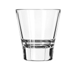 Libbey Glass 15733 3.7-oz DuraTuff Endeavor Espresso Glass