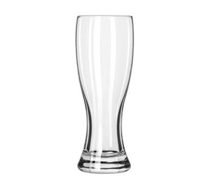 Libbey Glass 1629 20-oz Giant Beer Glass