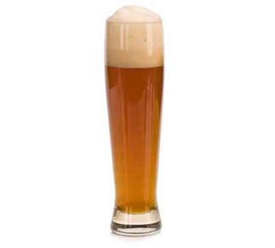 Libbey Glass 1690 16-oz Tall B