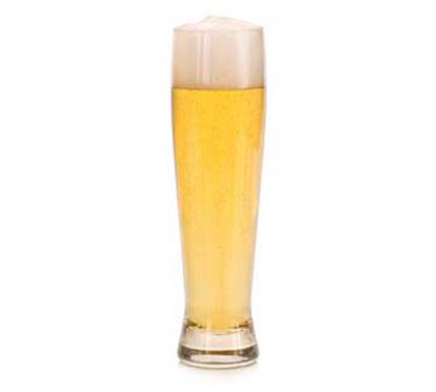 Libbey Glass 1690SR 16-oz Tall Beer Pilsner - H