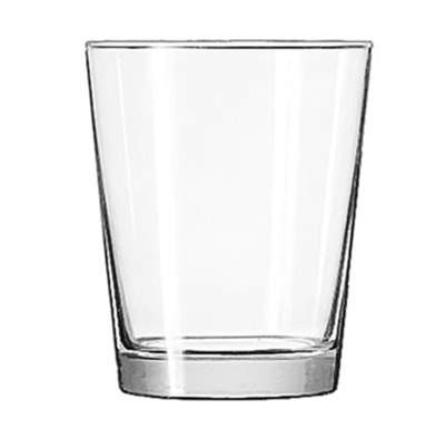 Libbey Glass 170 14.25-oz Heavy Base Hi-Ball Glas
