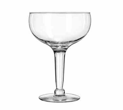 Libbey Glass 1721361 56-oz Grande Margarita Glass