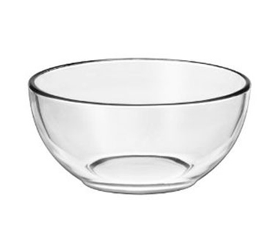 Libbey Glass 1789268 26.75-oz Crisa Moderno Tempered Glass Cereal Bowl
