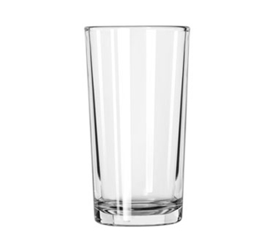 Libbey Glass 1795430 7.75-oz Puebla Juice Glass