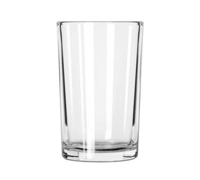 Libbey Glass 1795441 10.5-oz Puebla Glass Tumble