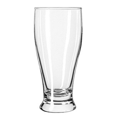 Libbey Glass 194 16-oz Pub Glass - Safedge Rim Guarantee