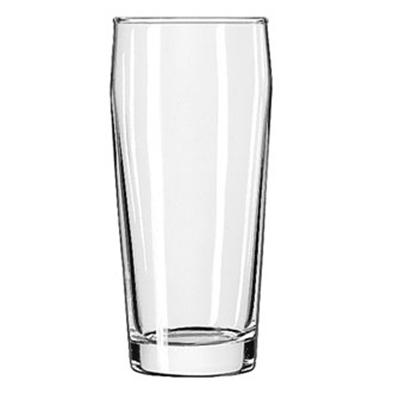 Libbey Glass 196 20-oz Pub Glass - Safedge Rim Guarantee