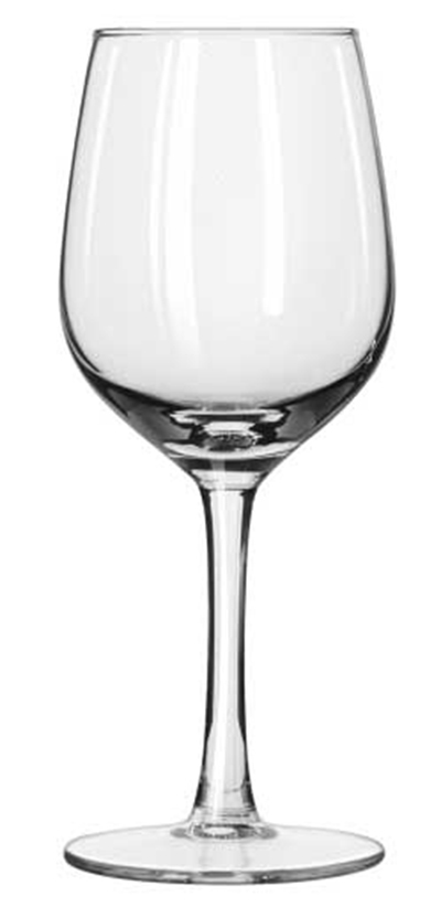 Libbey Glass 201307 11.75-oz Endura Wine G