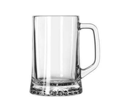 Libbey Glass 2130SA662 23-oz Maxim Mug