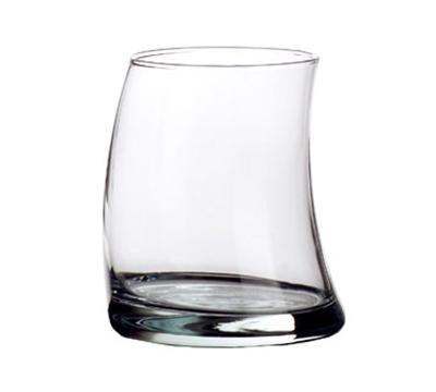 Libbey Glass 2211 12.25-oz Bravura Double Old Fashioned Glass