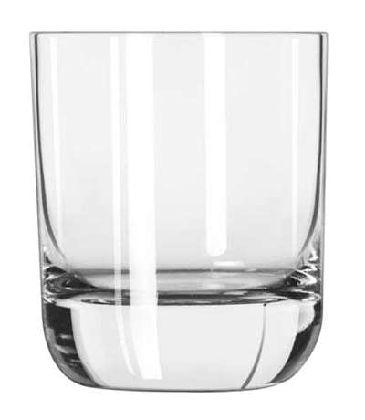 Libbey Glass 2290SR 7-oz Envy Heavy Sham