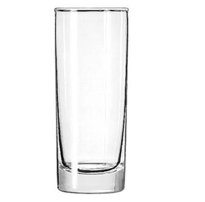 Libbey Glass 2310 10-oz Lexington Hi-Ball Glass - Safedge Rim Guarantee