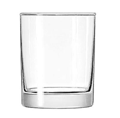 Libbey Glass 2339 12.5-oz Lexington Double