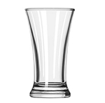 Libbey Glass 243 2.5-oz Bolla Grande Collection Flared Shooter Mini-Dessert