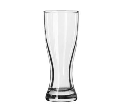 Libbey Glass 245 2.5-oz Mini Pilsner Shooter
