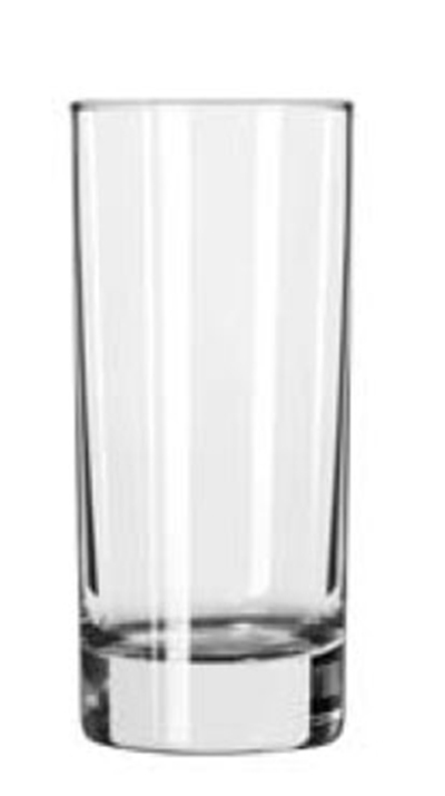 Libbey Glass 2520 7.5-oz Chicago