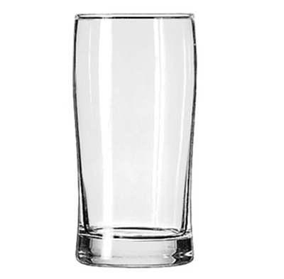 Libbey Glass 259 12.25-oz Esq