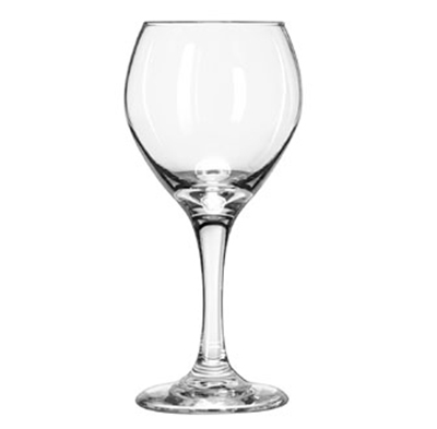 Libbey Glass 3056 10-oz Percept