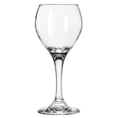 Libbey Glass 3064 8-oz Perception Re