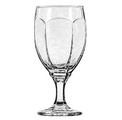 Libbey Glass 3264 8-oz Ch