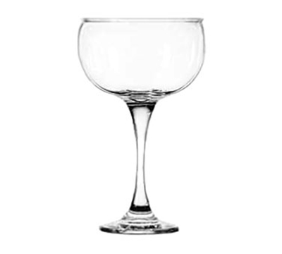 Libbey Glass 3403 38-oz Super Bowl Glass - Safedge Rim & Foot Guarantee