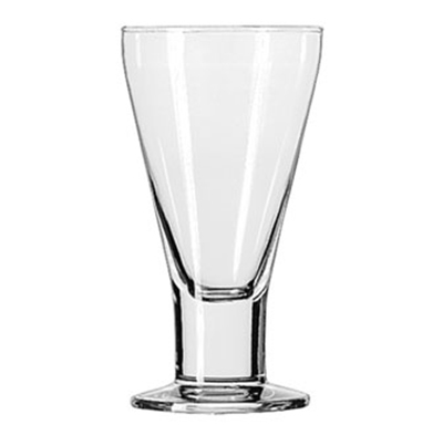 Libbey Glass 3821 10.5-oz Catalina Goblet Glass - Safedge Rim & Foot Guarantee