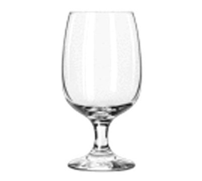 Libbey Glass 3835 12-oz Sonoma All Purpose Glass