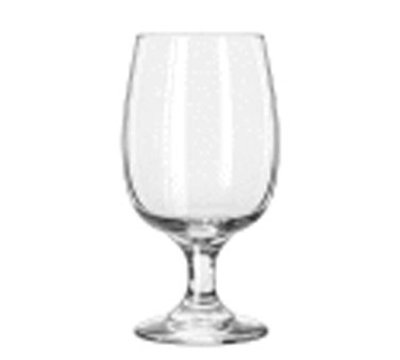 Libbey Glass 3836 16-oz Sonoma Goblet Glass