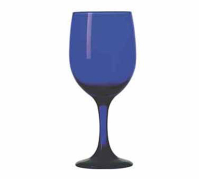 Libbey Glass 4111SRB/UPC00 11.5-oz Premiere Goblet Glass - Sheer Rim