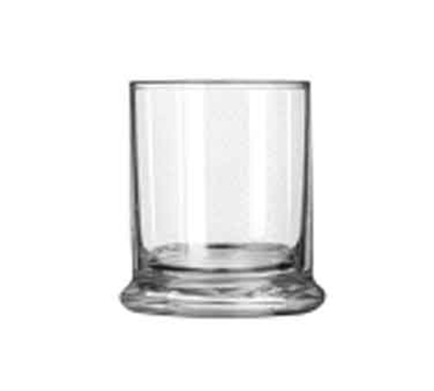 Libbey Glass 478 12.25-oz Status Jar