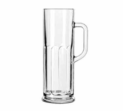 Libbey Glass 5001 21-oz Mug Glass