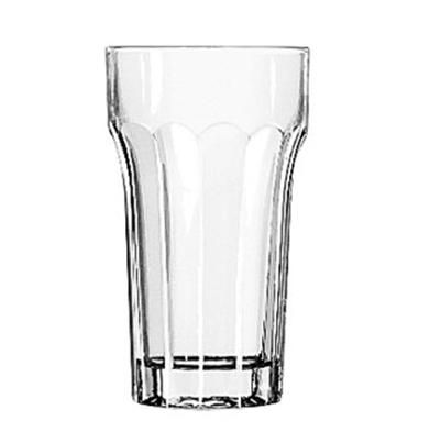 Libbey Glass 5005 4.25-oz Juice Glass