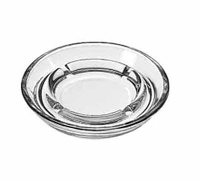 """Libbey Glass 5164 5"""" Roun"""